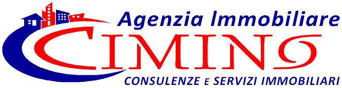 Agenzia Immobiliare Cimino