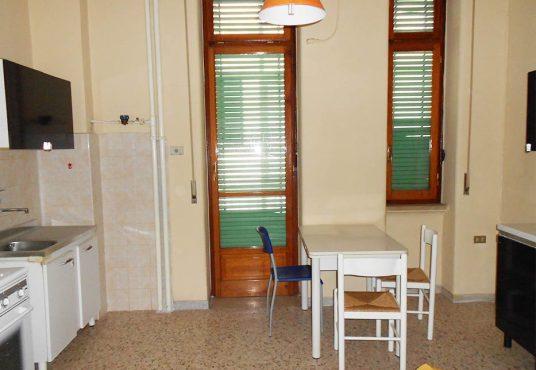 cimino agenzia immobiliare foggia-2-Vani-in-Vendita--Via-Alessandro-Volta,-1B-3