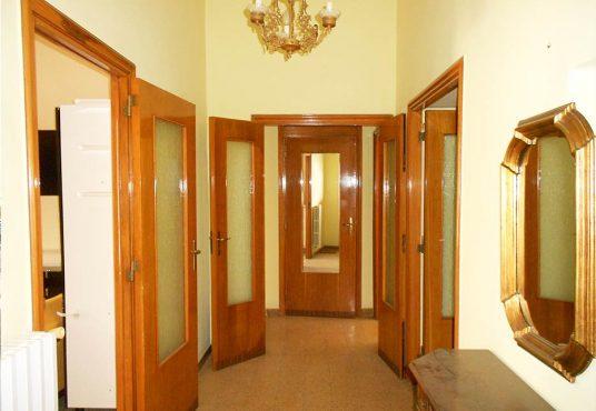 cimino agenzia immobiliare foggia-2-Vani-in-Vendita--Via-Alessandro-Volta,-1B