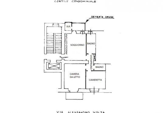 cimino agenzia immobiliare foggia-2-Vani-in-Vendita-Via-Alessandro-Volta-1B-8