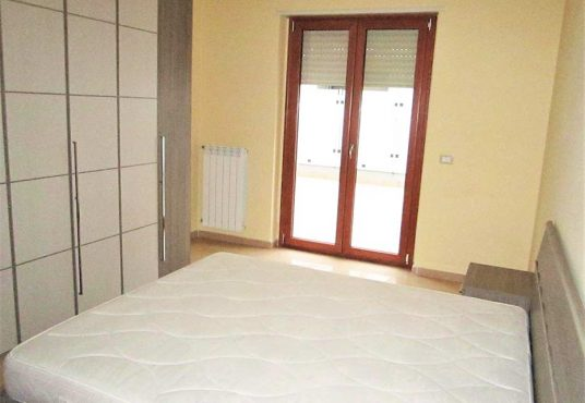 cimino agenzia immobiliare foggia-2-Vani-in-Vendita--Viale-Virgilio,-75-5