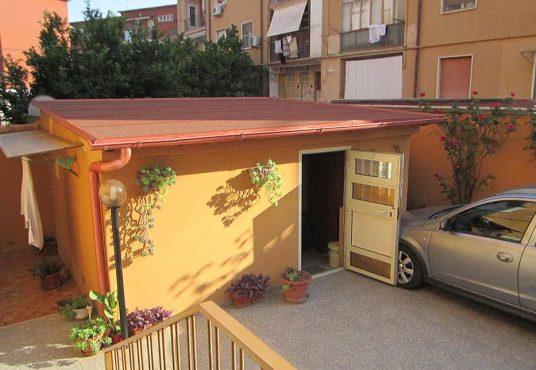 cimino agenzia immobiliare foggia-3-Vani-in-Vendita--Via-Pasquale-De-Lillo,-3-14
