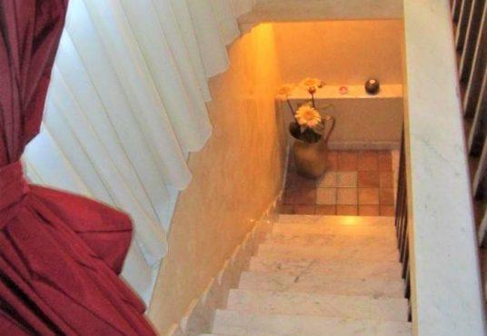 cimino agenzia immobiliare foggia-3-Vani-in-Vendita--Via-Pasquale-De-Lillo,-3-15