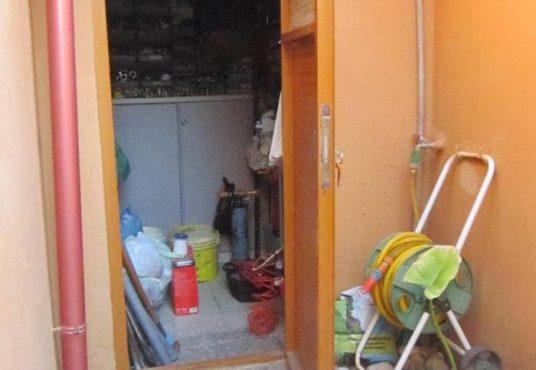 cimino agenzia immobiliare foggia-3-Vani-in-Vendita--Via-Pasquale-De-Lillo,-3-16