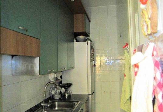 cimino agenzia immobiliare foggia-3-Vani-in-Vendita--Via-Pasquale-De-Lillo,-3-2
