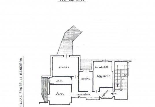 cimino agenzia immobiliare foggia-3-Vani-in-Vendita-Via-Vincenzo-Capozzi-85A-1