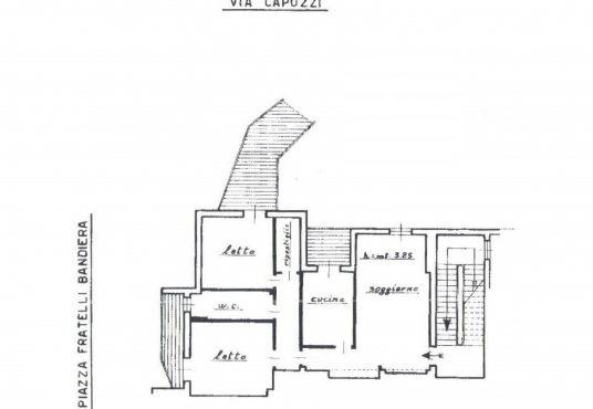 cimino agenzia immobiliare foggia-3-Vani-in-Vendita-Via-Vincenzo-Capozzi-85A-2