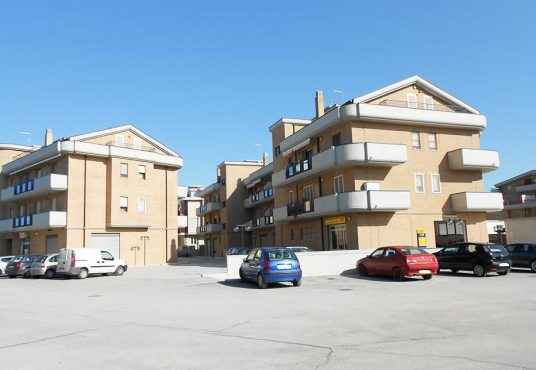 cimino agenzia immobiliare foggia-3-Vani-in-Vendita--Viale-Alfonso-I-d'Aragona,-4B-13