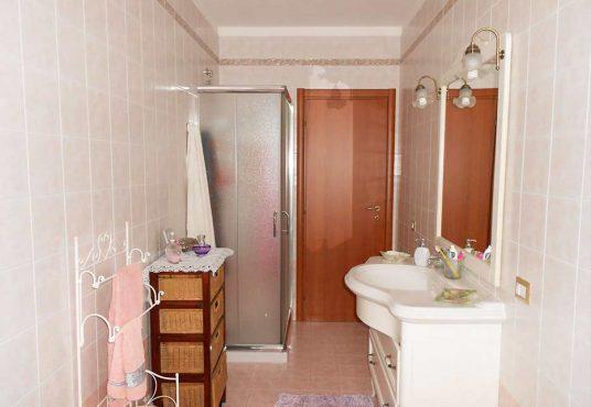 cimino agenzia immobiliare foggia-3-Vani-in-Vendita--Viale-Alfonso-I-d'Aragona,-4B-6