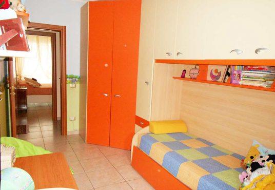 cimino agenzia immobiliare foggia-3-Vani-in-Vendita--Viale-Alfonso-I-d'Aragona,-4B-9