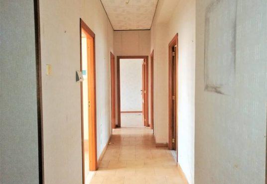 cimino agenzia immobiliare foggia-4-Vani-in-Vendita---Via-Bari,-13F-4