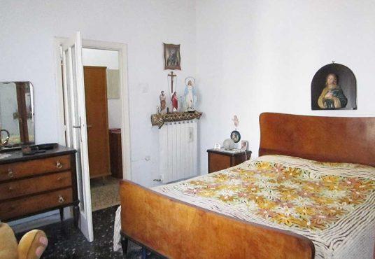 cimino agenzia immobiliare foggia-4-Vani-in-Vendita--Via-Emilio-Perrone,-42-4
