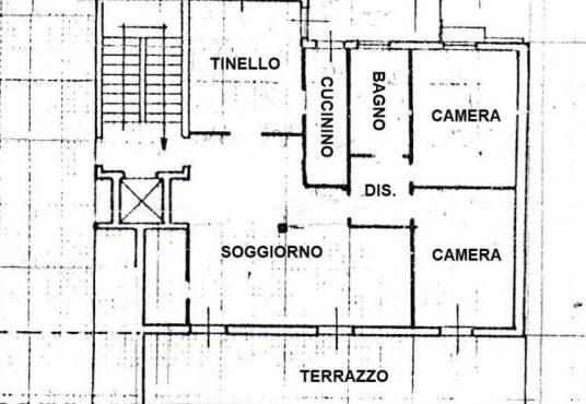cimino agenzia immobiliare foggia-4-Vani-in-Vendita-Via-Luigi-Rovelli-25-14
