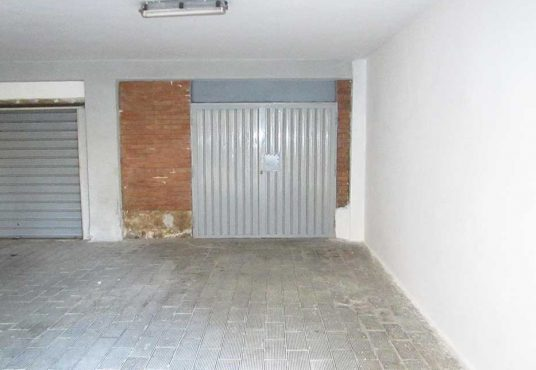 cimino agenzia immobiliare foggia-5-Vani-in-Vendita---Via-Luigi-Oberty,-1B-10