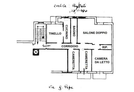 cimino agenzia immobiliare foggia-6-Vani-in-Vendita-Via-Gabriele-Pepe-3-1