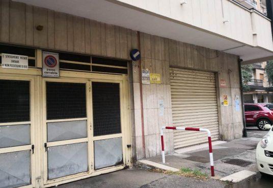 cimino agenzia immobiliare foggia-Box-in-Vendita---Via-Girolamo-Calvanese,-37 1