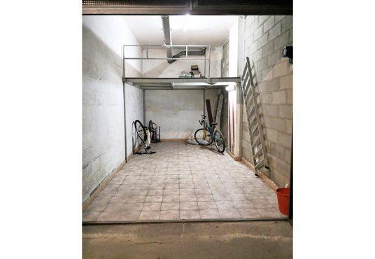 cimino agenzia immobiliare foggia-Box-in-Vendita---Via-Girolamo-Calvanese,-37