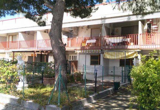 cimino agenzia immobiliare foggia-Ippocampo---Via-Mar-Tirreno-5