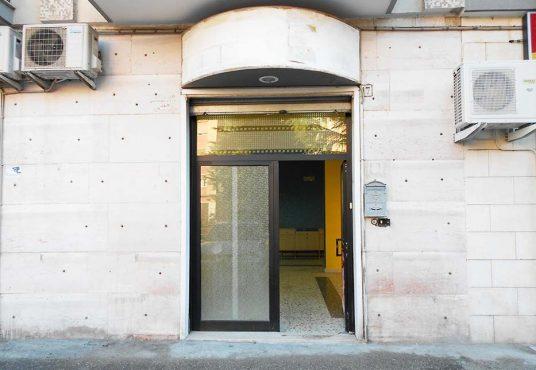 cimino agenzia immobiliare oggia-Piazza-Scaramella,-17-3