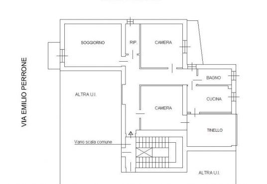 cimino agenzia immobiliare foggia-4-Vani-in-Vendita-Via-Emilio-Perrone-42-12