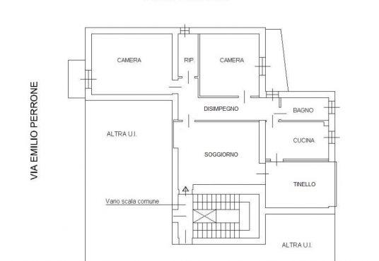 cimino agenzia immobiliare foggia-4-Vani-in-Vendita-Via-Emilio-Perrone-42-13
