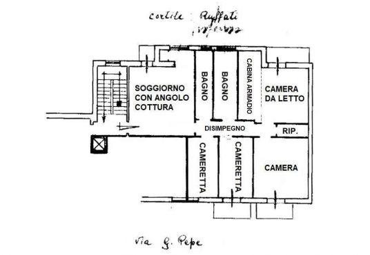 cimino agenzia immobiliare foggia-6-Vani-in-Vendita-Via-Gabriele-Pepe-3-2