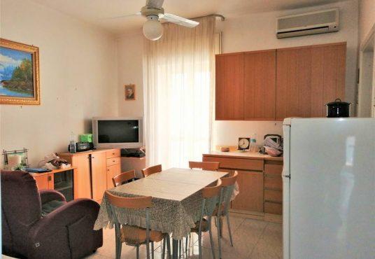 cimino agenzia immobiliare foggia-2-Vani-in-Affitto-Via-Montegrappa,7C-2