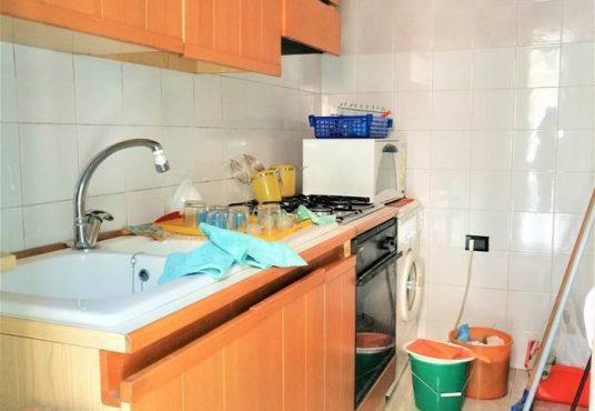 cimino agenzia immobiliare foggia-2-Vani-in-Affitto-Via-Montegrappa,7C-3