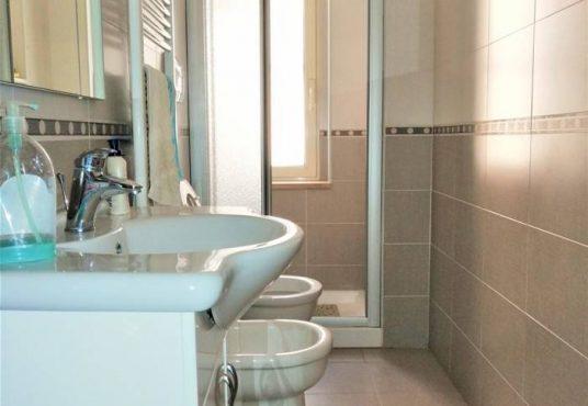 cimino agenzia immobiliare foggia-2-Vani-in-Affitto-Via-Montegrappa,7C-7