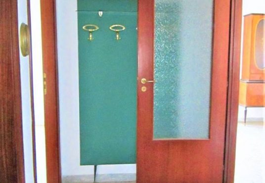 cimino agenzia immobiliare foggia-4-Vani-in-Vendita--Via-Luigi-Rovelli,-25-13