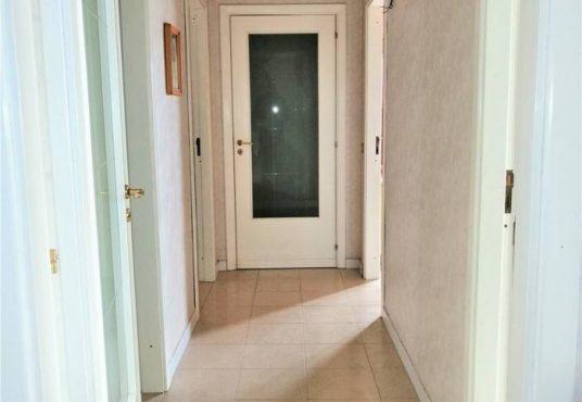 cimino agenzia immobiliare foggia-4-Vani-in-Vendita--Viale-Sant'Alfonso-Maria-De'-Liguori,-2-5