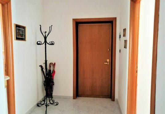 cimino agenzia immobiliare foggia-6-Vani-in-Vendita-Via-Montegrappa,72-1