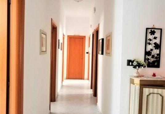 cimino agenzia immobiliare foggia-6-Vani-in-Vendita-Via-Montegrappa,72-3
