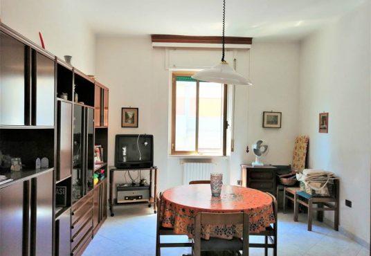 cimino agenzia immobiliare foggia-6-Vani-in-Vendita-Via-Montegrappa,72-4