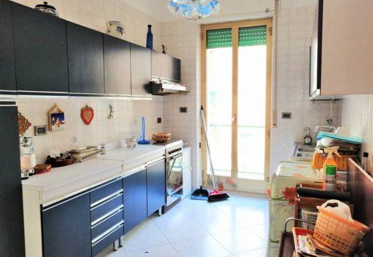 cimino agenzia immobiliare foggia-6-Vani-in-Vendita-Via-Montegrappa,72-5