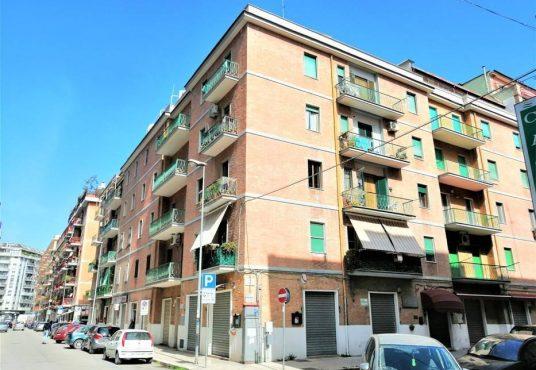 cimino agenzia immobiliare foggia-6-Vani-in-Vendita-Via-Montegrappa,72