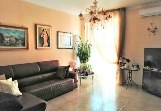 cimino agenzia immobiliare foggia-3-Vani-in-Vendita-Via-Luigi-Sbano,25-1