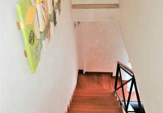 cimino agenzia immobiliare foggia-Villa a Schiera-in-Vendita-Via-Federico spera,146-11