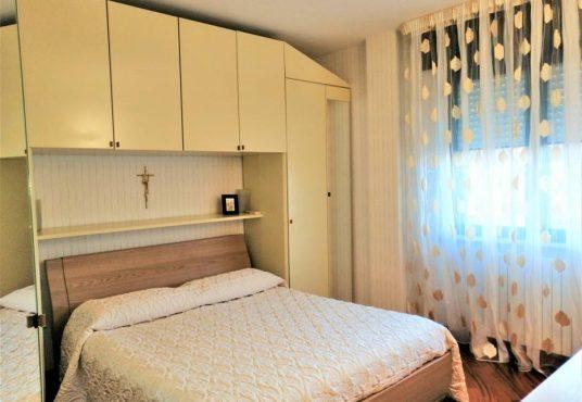 cimino agenzia immobiliare foggia-Villa a Schiera-in-Vendita-Via-Federico spera,146-13