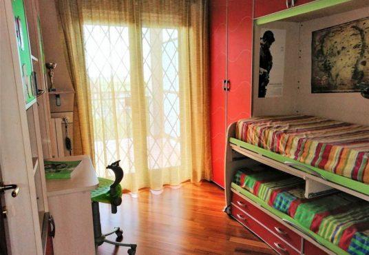 cimino agenzia immobiliare foggia-Villa a Schiera-in-Vendita-Via-Federico spera,146-15