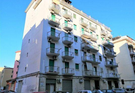 cimino agenzia immobiliare foggia-2-Vani-in-Affitto-Via-Crostarosa-44