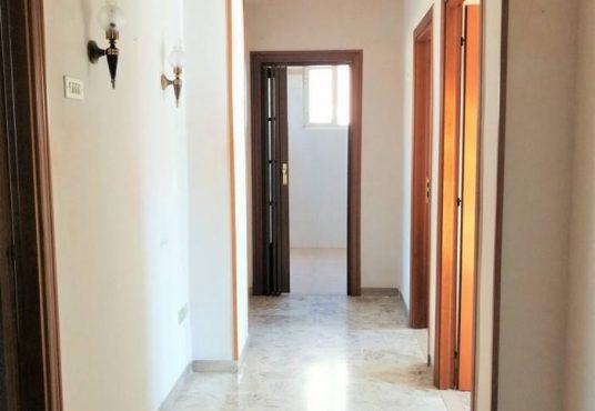 cimino agenzia immobiliare foggia-4-Vani-in-Vendita-Via-Bari,13B-1