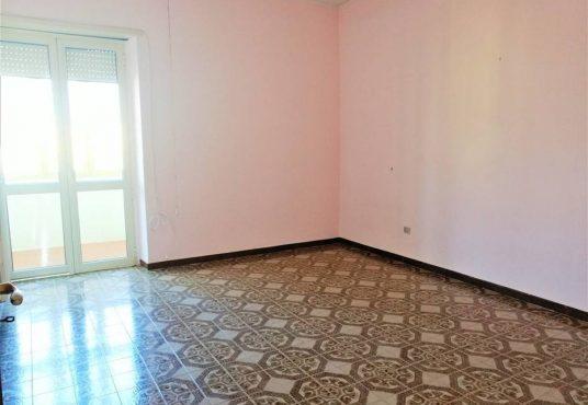 cimino agenzia immobiliare foggia-4-Vani-in-Vendita-Via-Bari,13B-4