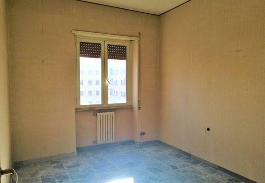 cimino agenzia immobiliare foggia-4-Vani-in-Vendita-Via-Bari,13B-5