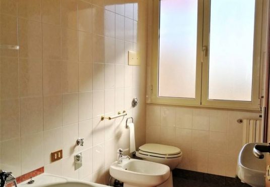 cimino agenzia immobiliare foggia-4-Vani-in-Vendita-Via-Bari,13B-6