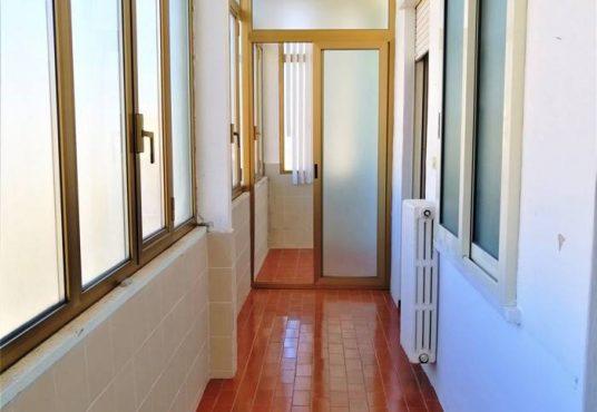 cimino agenzia immobiliare foggia-4-Vani-in-Vendita-Via-Bari,13B-7