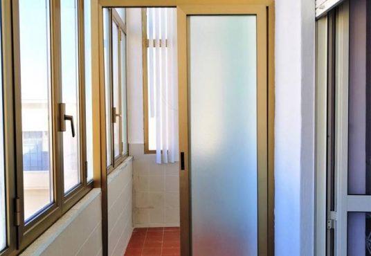 cimino agenzia immobiliare foggia-4-Vani-in-Vendita-Via-Bari,13B-8