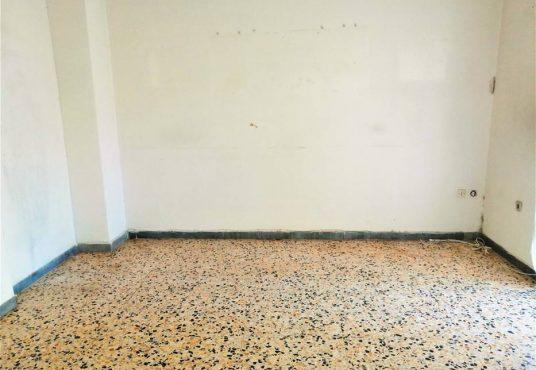 cimino agenzia immobiliare foggia-6-Vani-in-Vendita--Via-Gabriele-Pepe,-3 -4