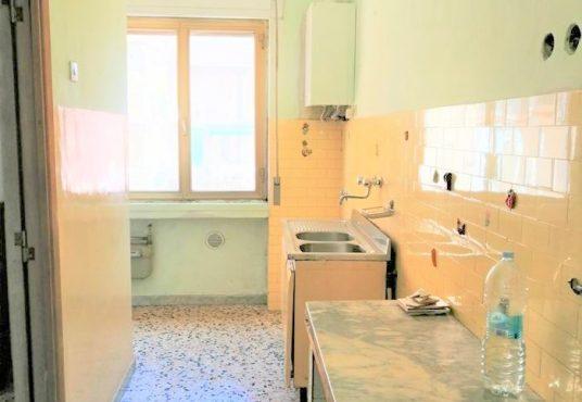 cimino agenzia immobiliare foggia-6-Vani-in-Vendita--Via-Gabriele-Pepe,-3 -5