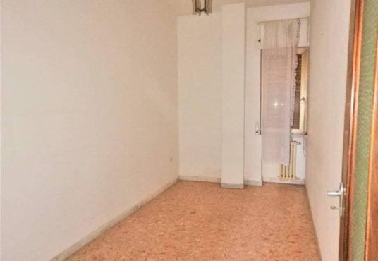 cimino agenzia immobiliare foggia-6-Vani-in-Vendita--Via-Gabriele-Pepe,-3 -8